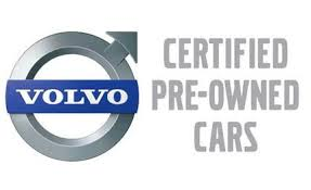 Volvo Certified Pre Owned >> Pre Owned Volvos Culver City Volvo Cars